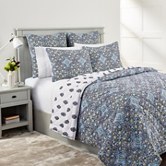 JR by John Robshaw Vanna Quilt Collection - Bloomingdale's_0