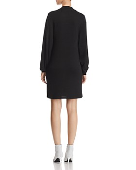 rag & bone/JEAN - Bigsby T-Shirt Dress