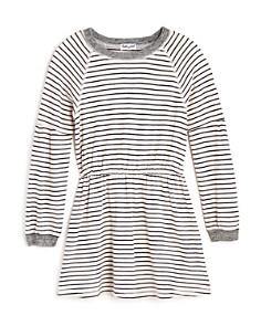 Splendid Girls' Striped Shirt Dress - Little Kid - Bloomingdale's_0