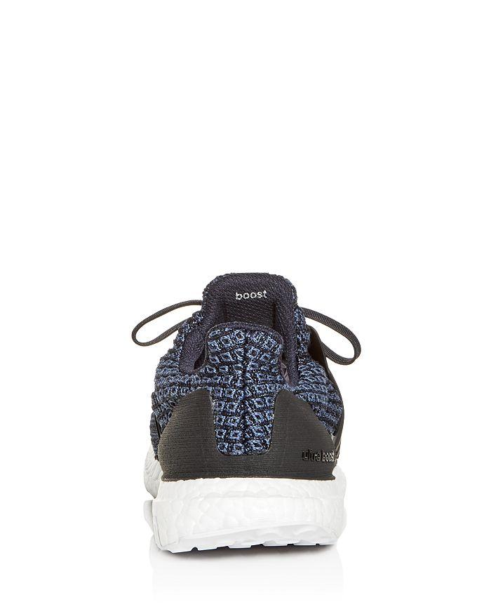 1e4ff54698e4e Adidas - Women s Ultraboost Parley Knit Lace Up Sneakers