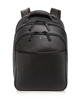 Montblanc - Extreme Leather Backpack, Small