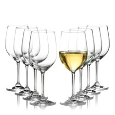 Riedel - Vinum Chardonnay Value Pack