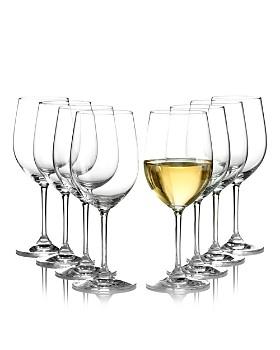0d1520cfe31b Riedel - Vinum Chardonnay Value Pack ...