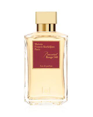 Baccarat Rouge 540 Eau de Parfum 2.4 oz.