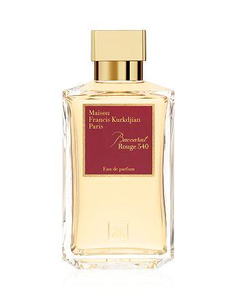 Maison Francis Kurkdjian - Baccarat Rouge 540 Eau de Parfum 6.8 oz.
