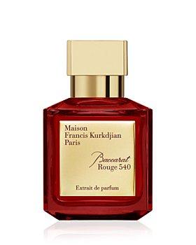 Maison Francis Kurkdjian - Baccarat Rouge 540 Extrait de Parfum 2.4 oz.
