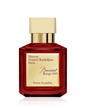 Maison Francis Kurkdjian - Baccarat Rouge 540 Extrait de Parfum
