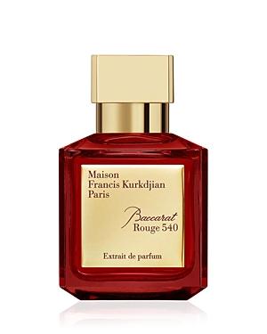 Maison Francis Kurkdjian Baccarat Rouge 540 Extrait de Parfum 2.4 oz.