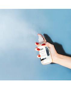 R and Co - Spiritualized Dry Shampoo Mist