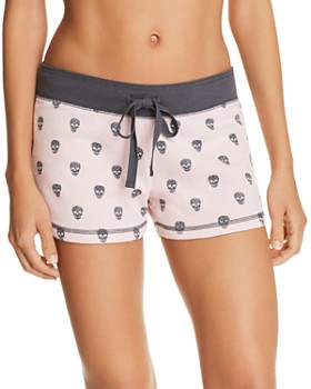 PJ Salvage - Skull Canyon Shorts - 100% Exclusive