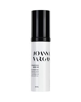 Joanna Vargas Skincare - Rejuvenating Serum 1 oz.