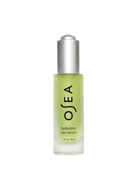 OSEA Malibu - Hyaluronic Sea Serum