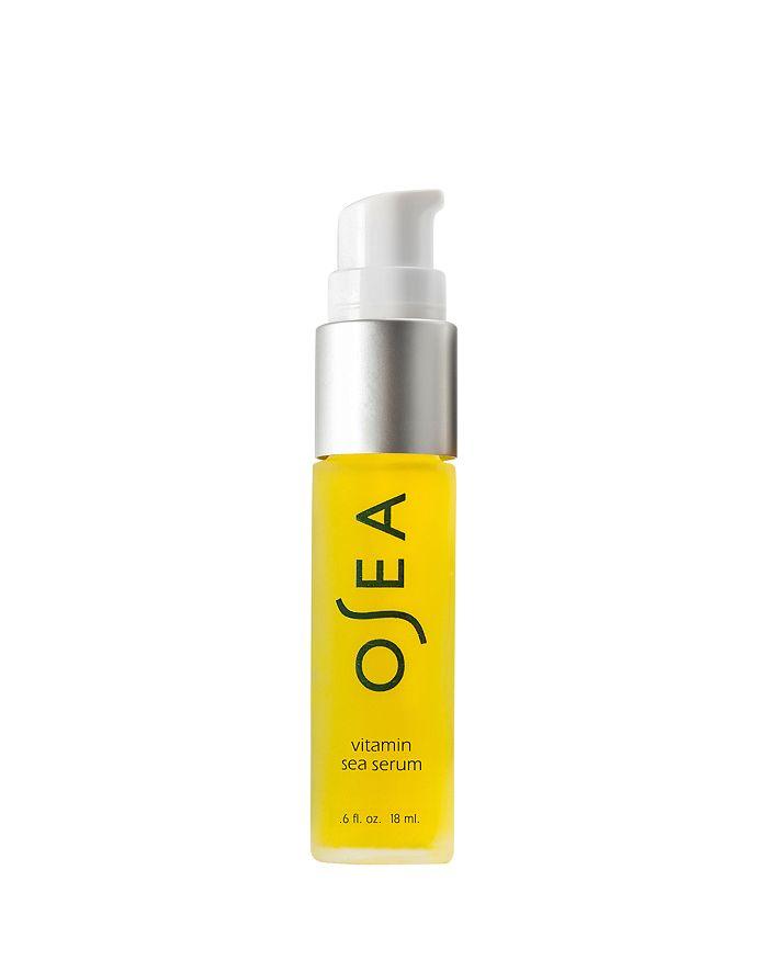 OSEA Malibu - Vitamin Sea Serum 0.6 oz.