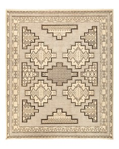 Solo Rugs African Hand-Knotted Area Rug Collection - Bloomingdale's_0