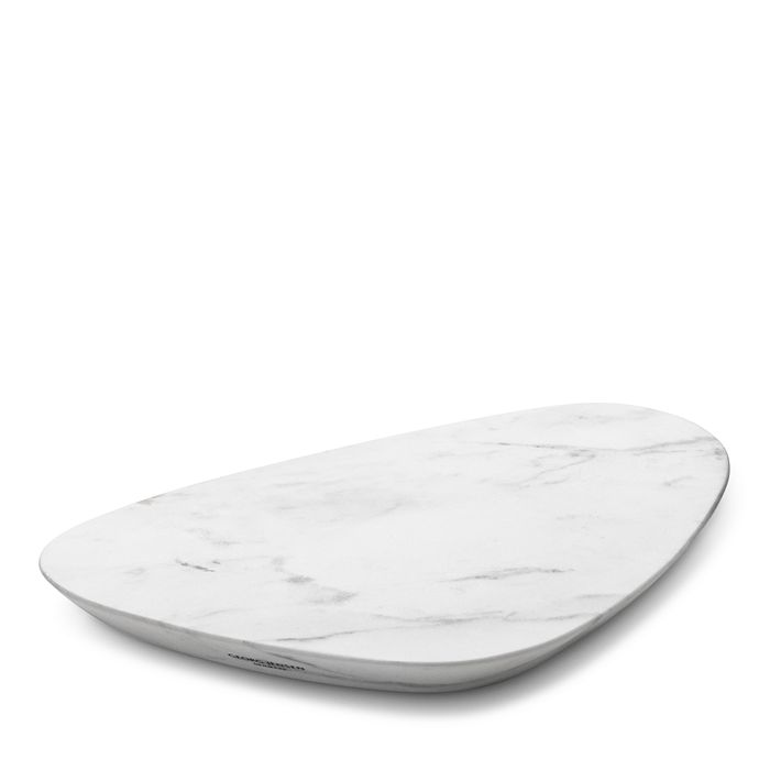 Georg Jensen - Sky Medium Stone Serving Board