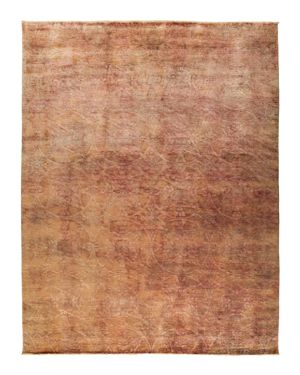 Solo Rugs Vibrance 7 Area Rug, 9' x 11'7