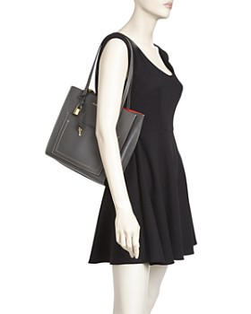 f572f0b7a288 Marc By Marc Jacobs Tote - Bloomingdale's