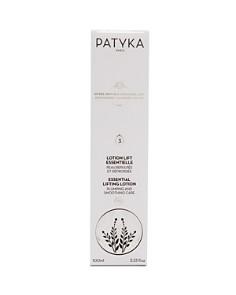 Patyka - Essential Lifting Lotion