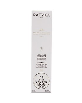 Patyka - Essential Lifting Lotion