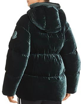 moncler jacket for cheap