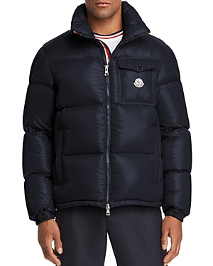 Moncler Clothing MONTBELIARD DOWN JACKET