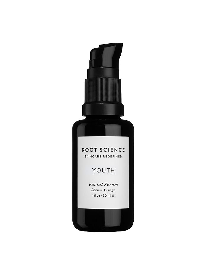 Root Science - Youth: Preservation Botanical Serum 1 oz.