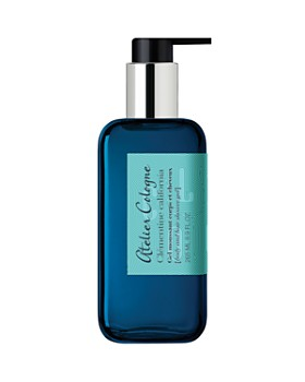 Atelier Cologne - Clémentine California Shower Gel