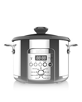 All-Clad - Rice and Grain Cooker