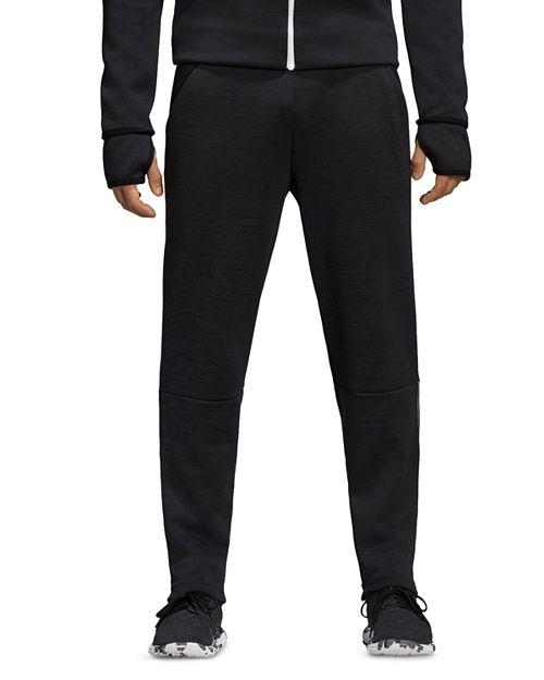 adidas Originals - Badge Of Sport Sweatpants