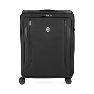 Victorinox Vx Avenue Large Softside Case