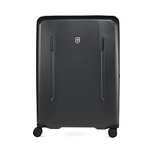 Victorinox Swiss Army Vx Avenue Extra-Large Hardside Case