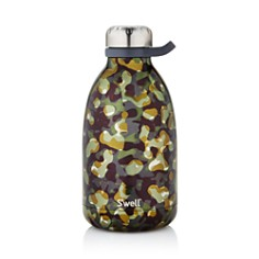 S'well - Incognito Bottle, 64 oz.