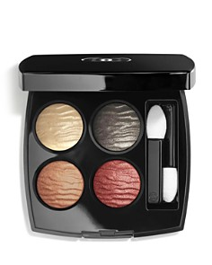 CHANEL LES 4 OMBRES Exclusive Creation - Bloomingdale's_0