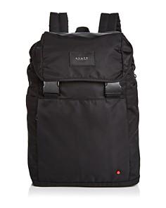 STATE - Benny Large Nylon Backpack