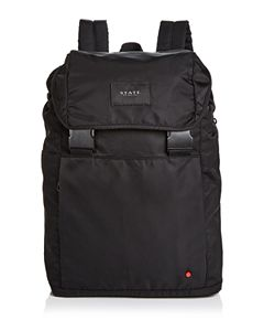 Herschel Supply Co. Berg Cordura Backpack  ff00ce8f48b1a