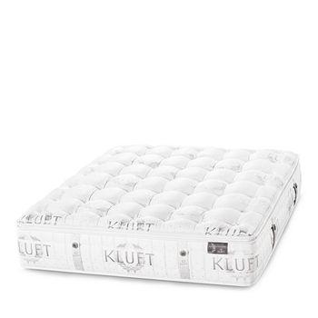 Kluft - Prospect Twin XL Mattress - 100% Exclusive