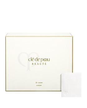 Clé de Peau Beauté - Cotton Pads