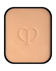 Clé de Peau Beauté Radiant Powder Foundation SPF 23 - Bloomingdale's_0