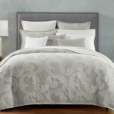 Hudson Park Collection Modern Scroll Collection - 100% Exclusive - Bloomingdale's_0