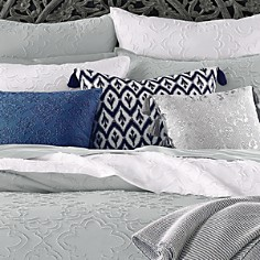 Sky - Sky Ines Bedding Collection - 100% Exclusive
