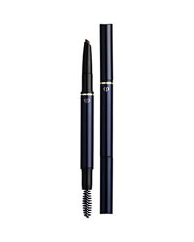 Clé de Peau Beauté - Eyebrow Pencil Cartridge