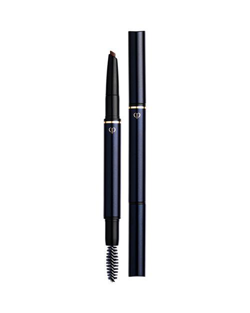 Cl De Peau Beaut Eyebrow Pencil Cartridge Bloomingdales