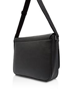 Ted Baker - Pollo Webbing Despatch Bag