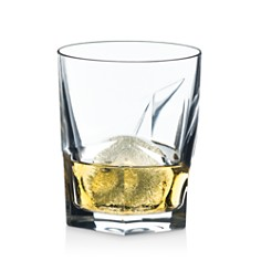 Riedel Louis Whiskey Glass, Set of 2 - Bloomingdale's_0