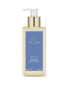 Aromatherapy Associates Relax Body Wash - Bloomingdale's_0