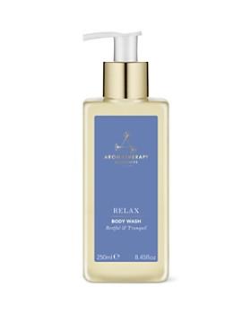Aromatherapy Associates - Relax Body Wash