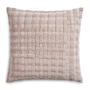 Oake Illusion Euro Sham - 100% Exclusive