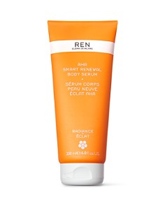 Ren - AHA Smart Renew Body Serum