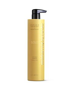 Miriam Quevedo Sublime Gold The Gold Shampoo - Bloomingdale's_0