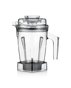 Vitamix - Aer Disc Blender Container